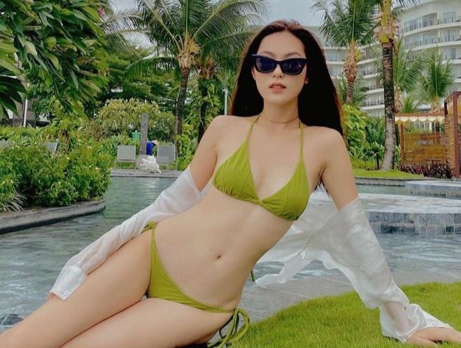 MV Hoa hai duong cua Jack anh 7