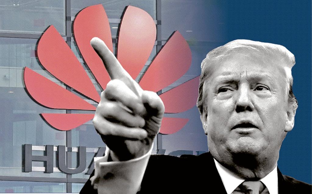 Huawei trong con mat cua gioi chuyen gia phan tich anh 1