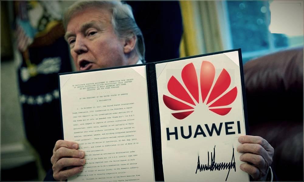Huawei trong con mat cua gioi chuyen gia phan tich anh 2