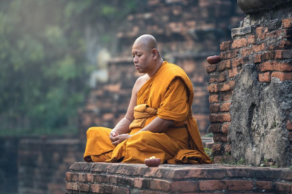 10 dieu can tranh khi du lich Thai Lan hinh anh 4