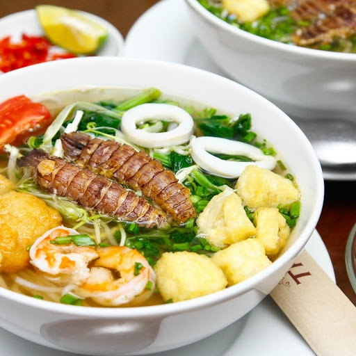 an uong Ha Long anh 2