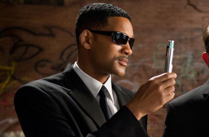 Tai tu Will Smith va chuyen oa khoc trong nha ve sinh vi cuoi nham vo hinh anh 2