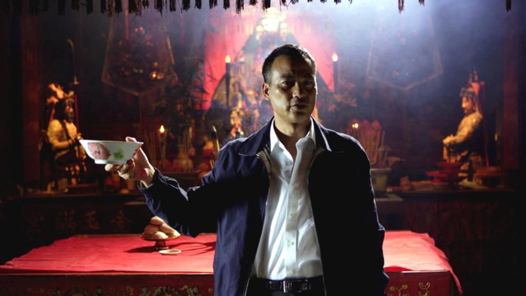 Vi sao phim xa hoi den luon duoc yeu thich o Hong Kong? hinh anh 4