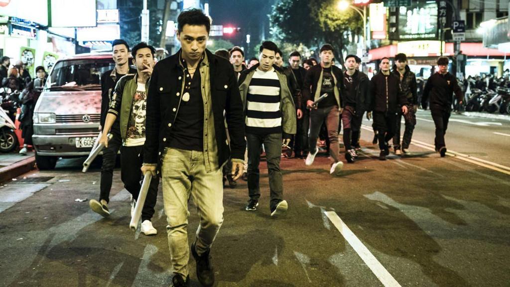 Vi sao phim xa hoi den luon duoc yeu thich o Hong Kong? hinh anh 2