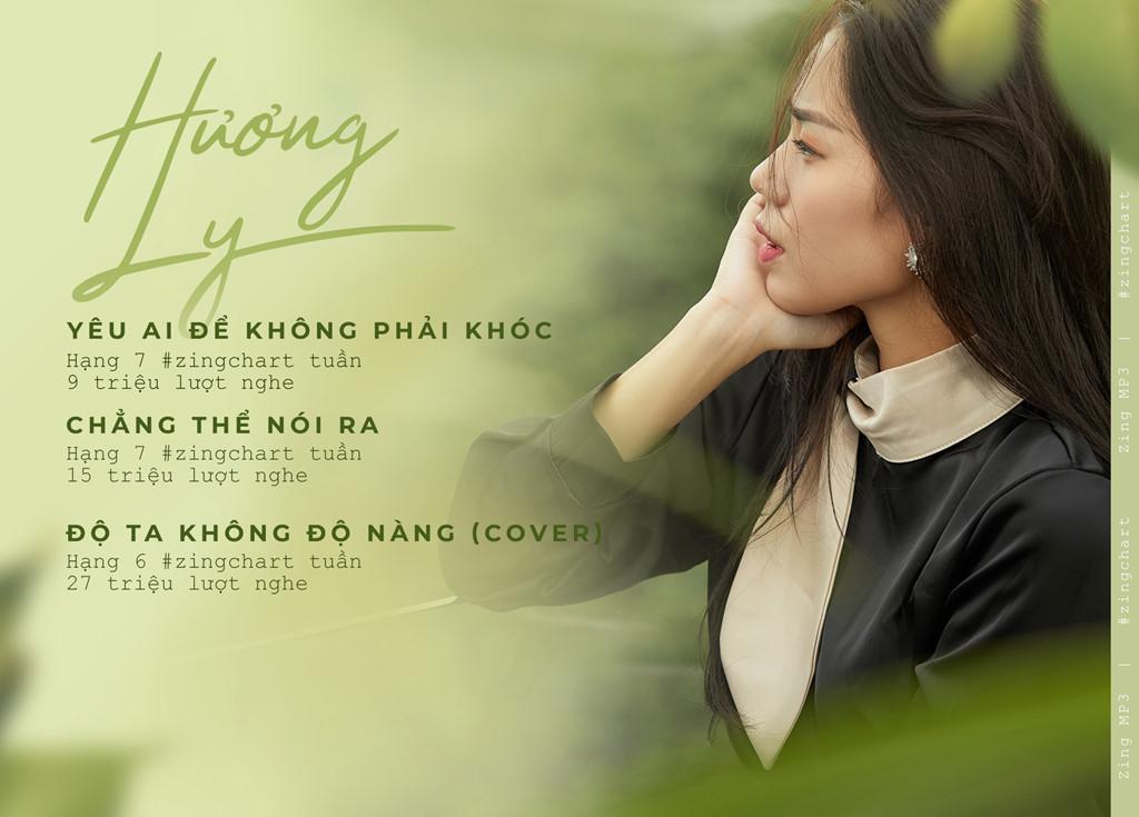 Hien tuong cover Huong Ly co chong nam 21 tuoi, bi don la me don than hinh anh 1