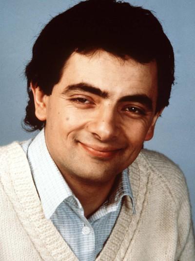 Doi tu gay tranh cai cua tai tu 'Mr. Bean' hinh anh 2