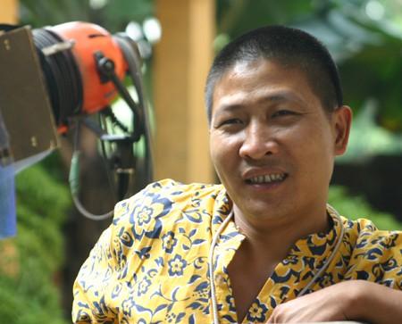 Chuyen chua ke ve nhung canh nong bi cat tren phim Viet cua HBO hinh anh 2