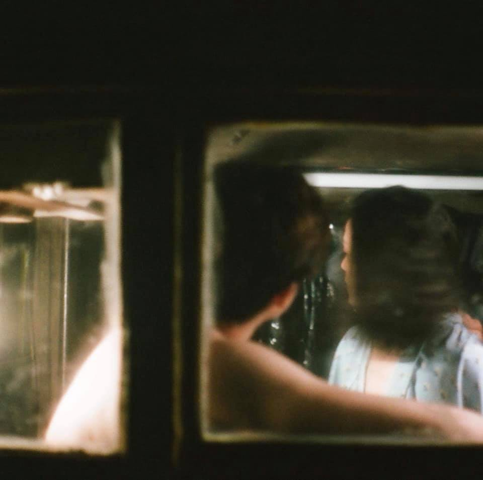 Chuyen chua ke ve nhung canh nong bi cat tren phim Viet cua HBO hinh anh 3
