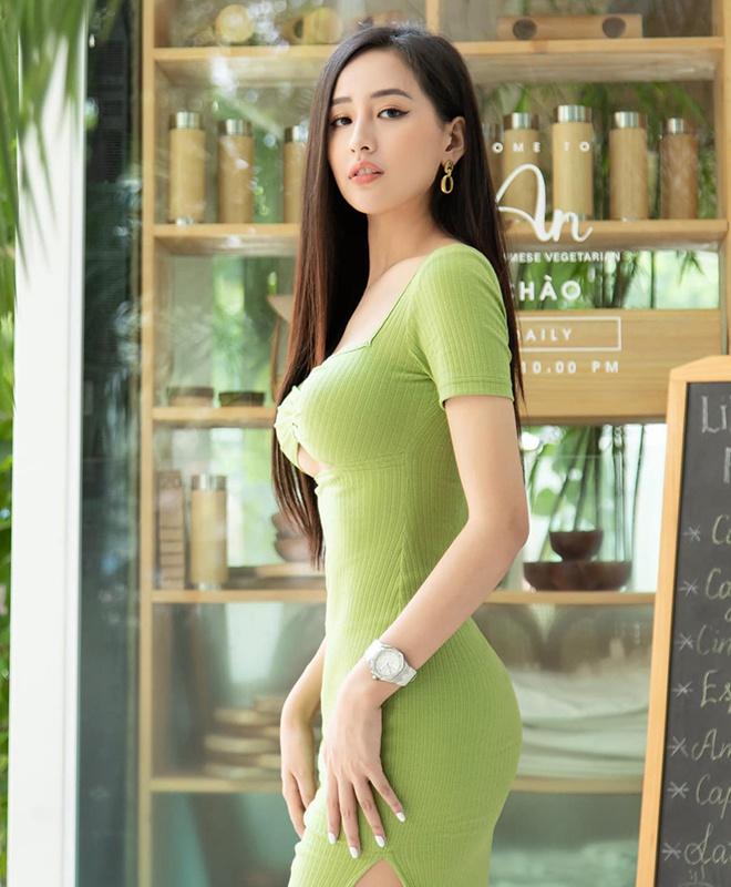 Mai Phuong Thuy anh 2