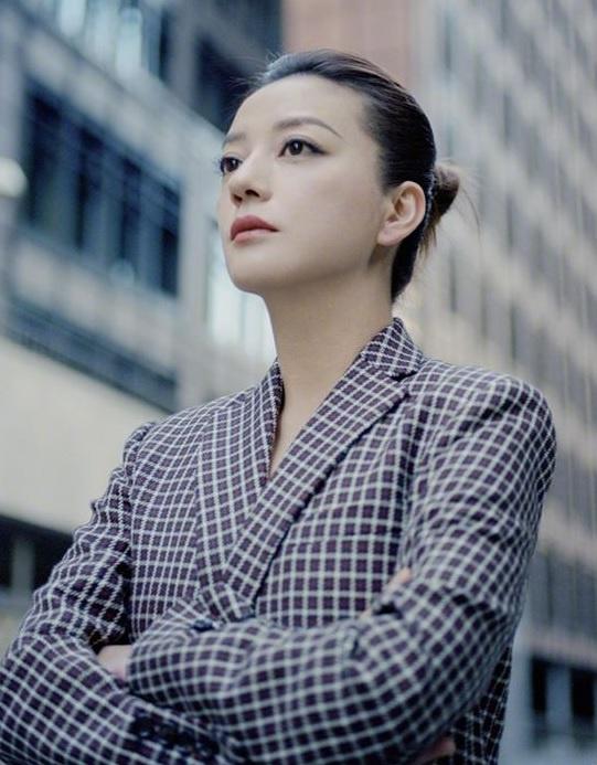 Trieu Vy - nu ty phu showbiz vuong cao buoc lua dao, quyt no hinh anh 3 tv3.jpg