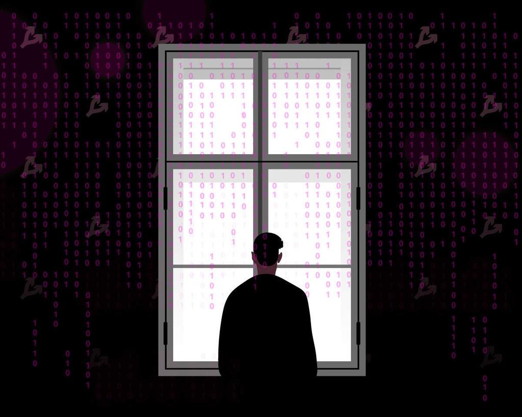 Hacker khong biet ve Windows 10 sau 10 nam o tu anh 1