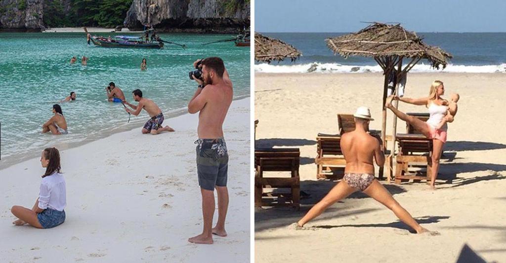 'Ong chong Instagram' dang sau nhung tam anh 'song ao' trieu like hinh anh 2