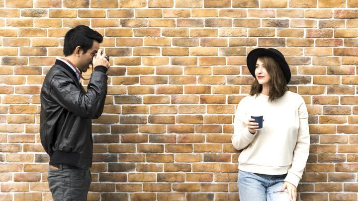 'Ong chong Instagram' dang sau nhung tam anh 'song ao' trieu like hinh anh 1