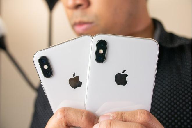 Ly do iPhone se con e dai den nam 2020 hinh anh 1