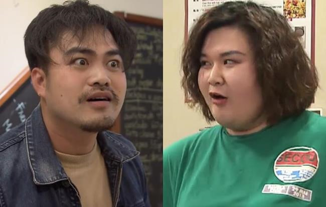 Nhung vai phu gay an tuong manh tren phim gio vang VTV hinh anh 6