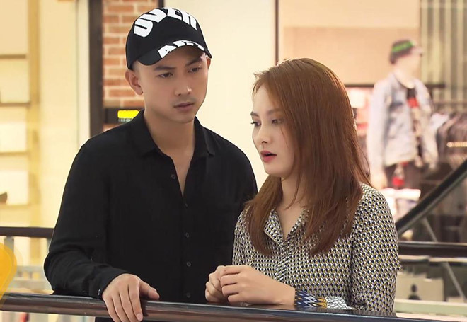 Nhung vai phu gay an tuong manh tren phim gio vang VTV hinh anh 7