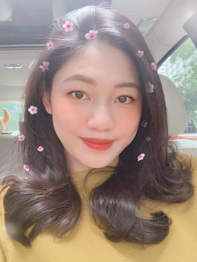 A hau Thanh Tu sinh con trai dau long sau 6 thang cuoi dai gia hinh anh 1
