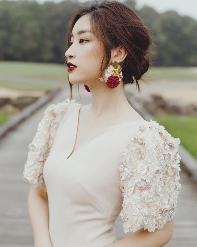 My Linh goi cam hon va thuong noi ve tinh yeu truoc khi lo anh hen ho hinh anh 1