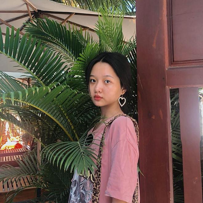 Phuong My Chi va cac sao nhi day thi thanh cong hinh anh 10