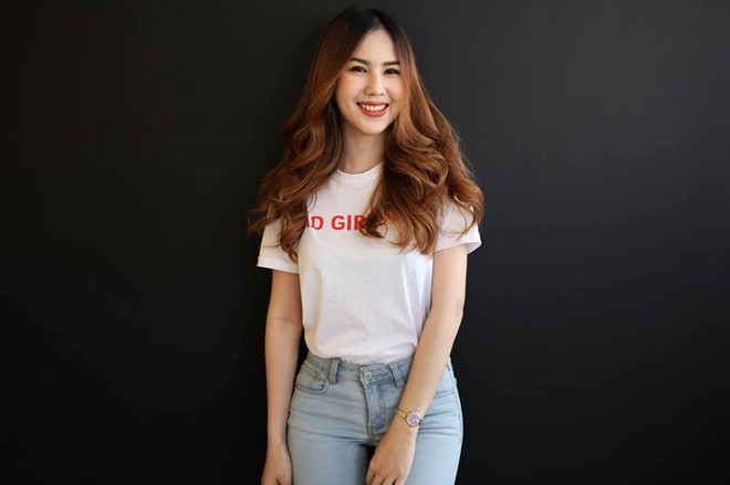 3 bong hong lang bao Thai Lan, co ca ban gai tien dao xu chua Vang hinh anh 8
