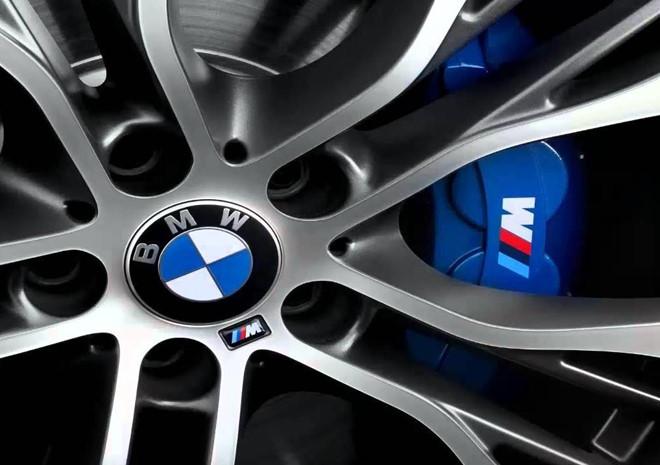Nhung bi mat khong phai ai cung biet ve BMW hinh anh 2