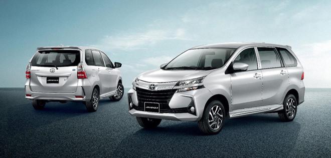 Sedan, hatchback, SUV, MPV: Kieu oto nao phu hop voi ban? hinh anh 7