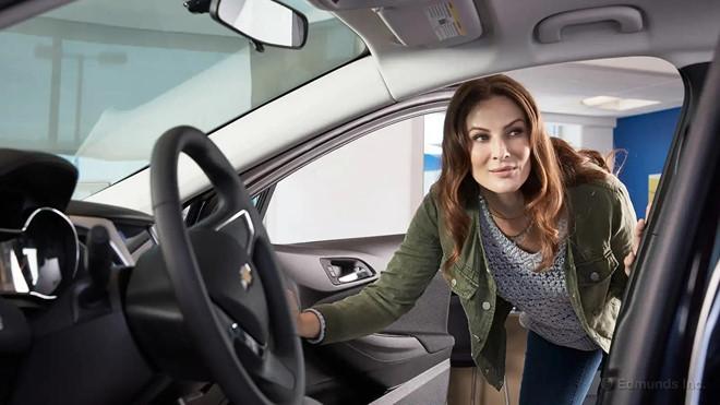 Sedan, hatchback, SUV, MPV: Kieu oto nao phu hop voi ban? hinh anh 1