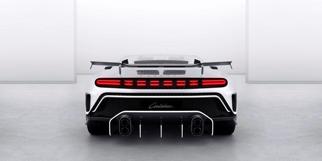 Sieu pham moi cua Bugatti manh 1.600 ma luc, gia 9 trieu USD hinh anh 6