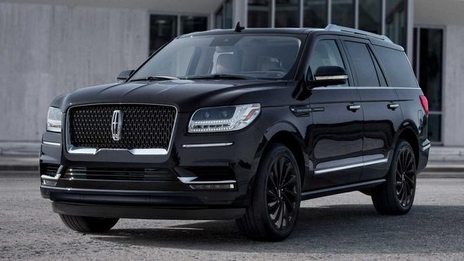 Mua xe gia dinh, chon SUV 8 cho nao? hinh anh 10 Lincoln_Navigator_2020.jpg