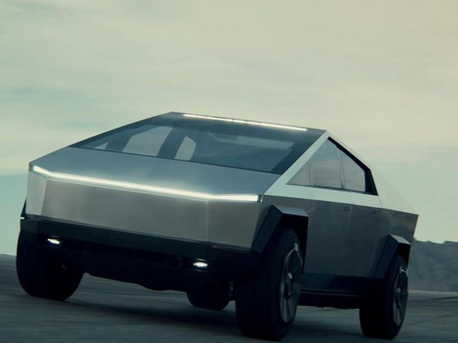 Dan choi Nga tu san xuat xe ban tai Tesla Cybertruck hinh anh 4 663055.jpg