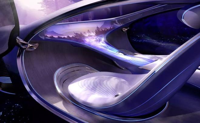 Mercedes-Benz Vision AVTR – co xe tuong lai buoc ra tu Avatar hinh anh 21 mercedes_vision_avtr_10_1600x0.jpg
