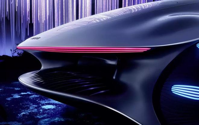 Mercedes-Benz Vision AVTR – co xe tuong lai buoc ra tu Avatar hinh anh 35 mercedes_vision_avtr_42_1600x0.jpg