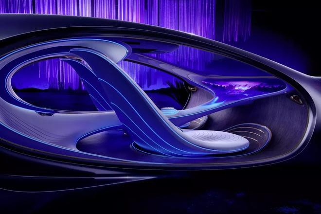 Mercedes-Benz Vision AVTR – co xe tuong lai buoc ra tu Avatar hinh anh 24 mercedes_vision_avtr_43_1600x0.jpg