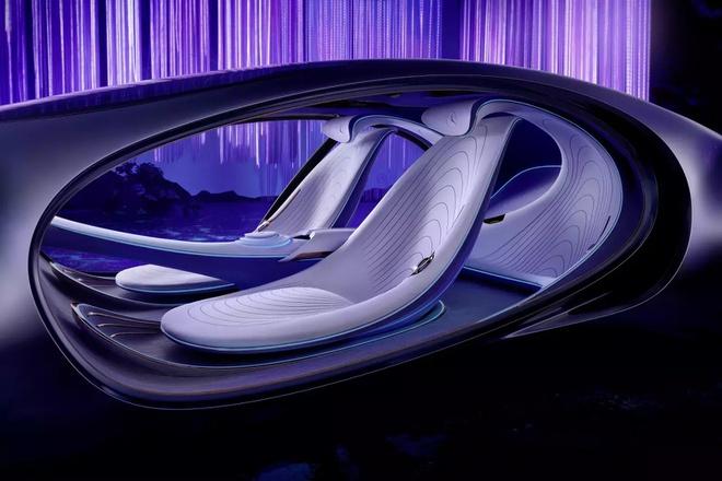 Mercedes-Benz Vision AVTR – co xe tuong lai buoc ra tu Avatar hinh anh 25 mercedes_vision_avtr_44_1600x0.jpg