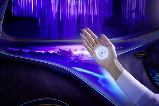 Mercedes-Benz Vision AVTR – co xe tuong lai buoc ra tu Avatar hinh anh 26 mercedes_vision_avtr_45_1600x0.jpg