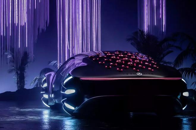 Mercedes-Benz Vision AVTR – co xe tuong lai buoc ra tu Avatar hinh anh 10 mercedes_vision_avtr_53_1600x0.jpg