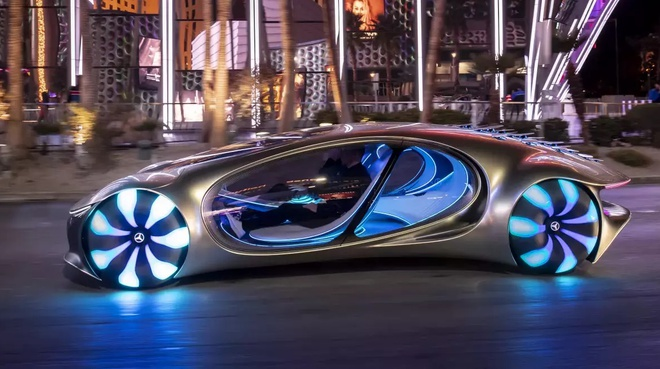 Mercedes-Benz Vision AVTR – co xe tuong lai buoc ra tu Avatar hinh anh 40 mercedes_vision_avtr_59_1600x0.jpg