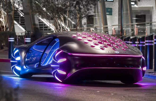 Mercedes-Benz Vision AVTR – co xe tuong lai buoc ra tu Avatar hinh anh 39 mercedes_vision_avtr_61_1600x0_1.jpg