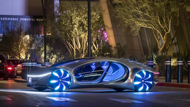 Mercedes-Benz Vision AVTR – co xe tuong lai buoc ra tu Avatar hinh anh 38 mercedes_vision_avtr_62_1600x0.jpg