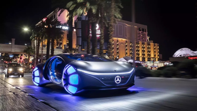 Mercedes-Benz Vision AVTR – co xe tuong lai buoc ra tu Avatar hinh anh 37 mercedes_vision_avtr_64_1600x0.jpg