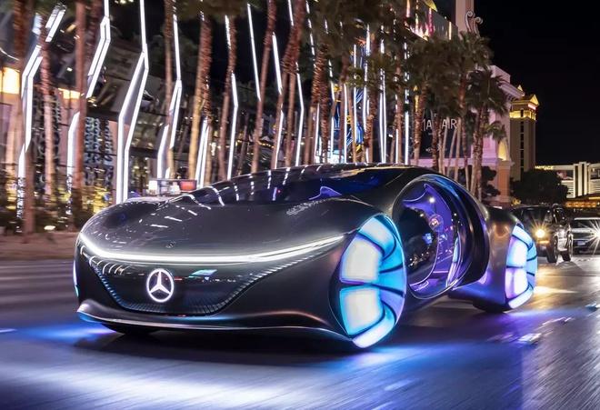 Mercedes-Benz Vision AVTR – co xe tuong lai buoc ra tu Avatar hinh anh 33 mercedes_vision_avtr_65_1600x0.jpg