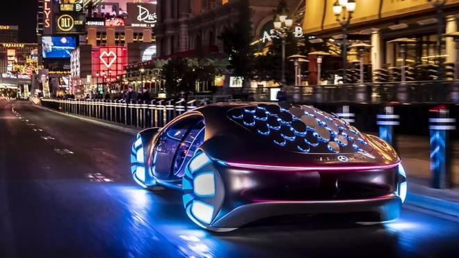 Mercedes-Benz Vision AVTR – co xe tuong lai buoc ra tu Avatar hinh anh 18 mercedes_vision_avtr_66_1600x0.jpg