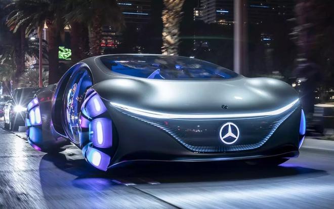 Mercedes-Benz Vision AVTR – co xe tuong lai buoc ra tu Avatar hinh anh 32 mercedes_vision_avtr_67_1600x0.jpg