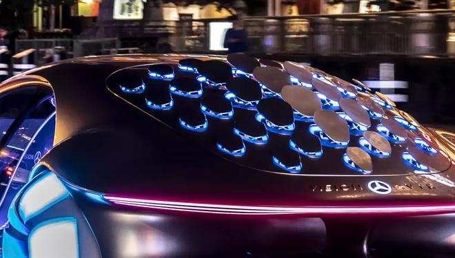 Mercedes-Benz Vision AVTR – co xe tuong lai buoc ra tu Avatar hinh anh 16 mercedes_vision_avtr_69_1600x0.jpg