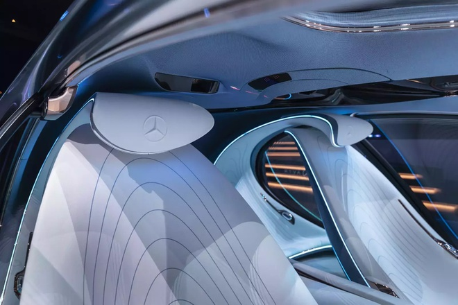 Mercedes-Benz Vision AVTR – co xe tuong lai buoc ra tu Avatar hinh anh 28 mercedes_vision_avtr_70_1600x0.jpg