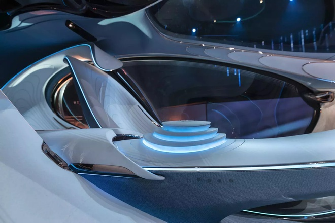 Mercedes-Benz Vision AVTR – co xe tuong lai buoc ra tu Avatar hinh anh 29 mercedes_vision_avtr_72_1600x0.jpg