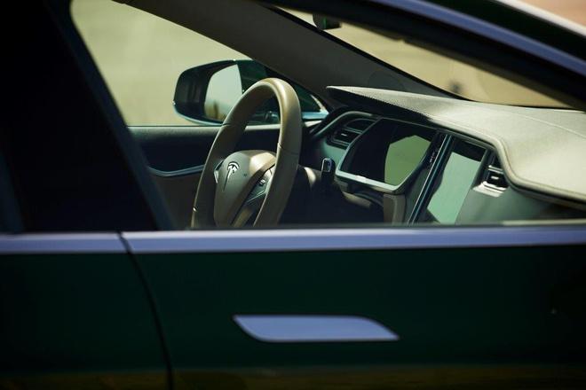 Xe dien Tesla doc nhat co gia gan 250.000 USD hinh anh 20 Tesla_Model_S_Shooting_Brake_15.jpg