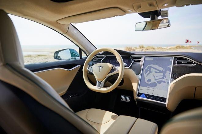 Xe dien Tesla doc nhat co gia gan 250.000 USD hinh anh 16 Tesla_Model_S_Shooting_Brake_19.jpg