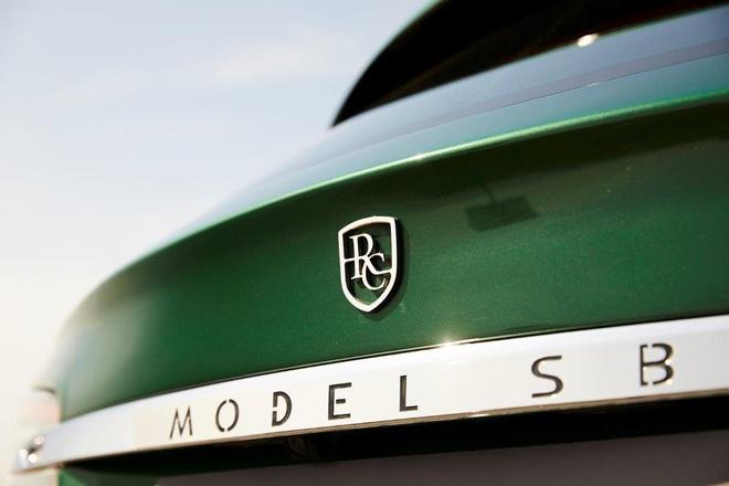Xe dien Tesla doc nhat co gia gan 250.000 USD hinh anh 12 Tesla_Model_S_Shooting_Brake_7.jpg