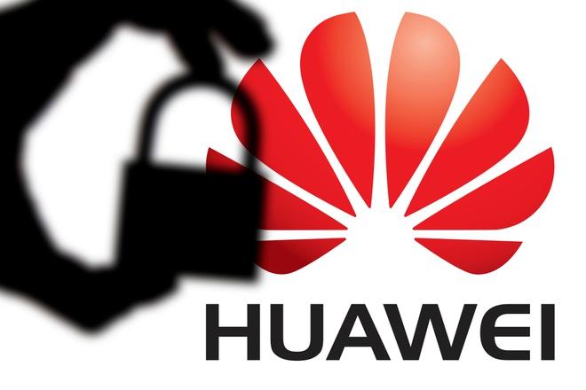 Chau Au cam cua Huawei anh 1